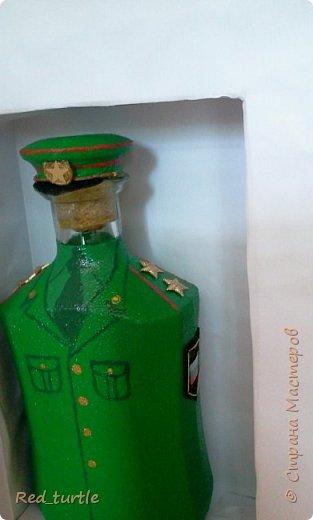 """Знакомый товарищ получил очередное воинское звание """"прапорщик"""". В подарок он получил вот такую книгу. фото 3"""