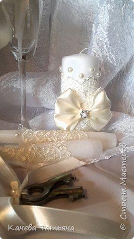 Заказ невесты фото 3