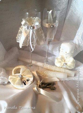 Заказ невесты фото 1