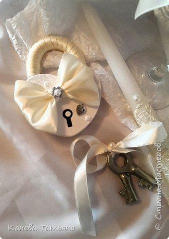Заказ невесты фото 2