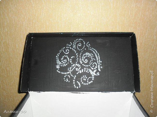 Упаковка для подарка фото 3
