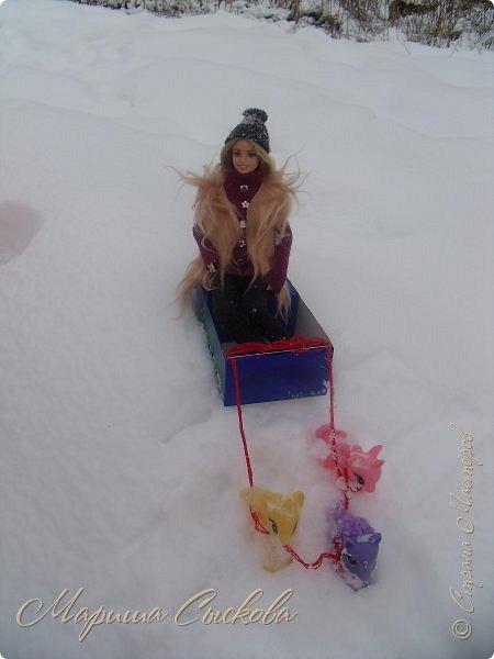 День третий и четвертый.  Мы с Жанет решили поучаствовать в конкурсе Хобби)) У Жанет активное хобби, т.к. её работа  и учеба связанны с творчеством и долгим сидением на одном месте - она любит поразмяться на  улице.  фото 14