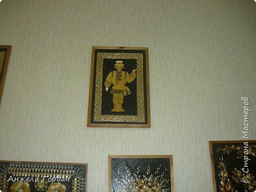 Белорус и белорусочка фото 4