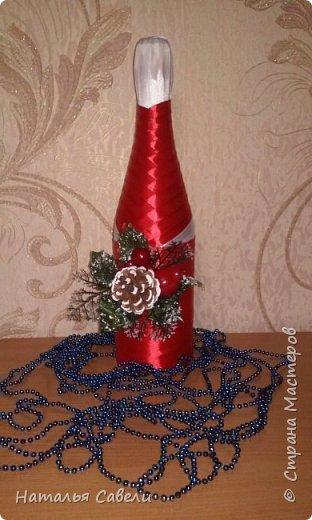 Добрый день, представляю вашему вниманию, шампанское в подарок фото 2