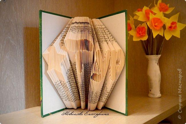 Book art фото 5