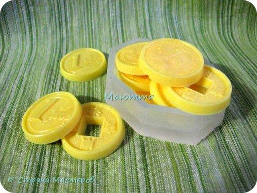 Брутальное мыло: хлебушек, огурчик, стопочка фото 8