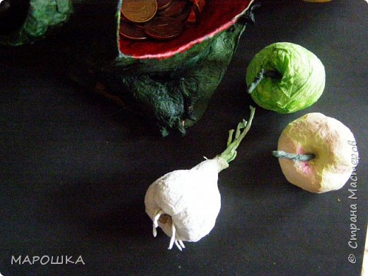 Очаровашка Жаба.. фото 11