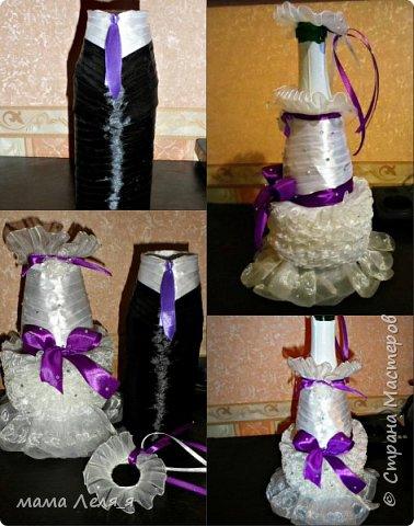Подготовка к свадьбе друзей.. фото 2