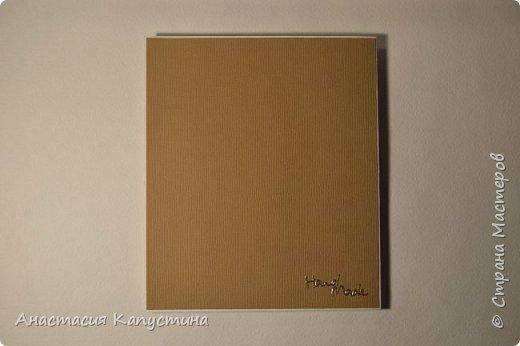 Мужские открытки фото 5