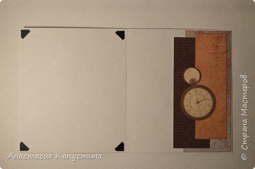 Мужские открытки фото 4