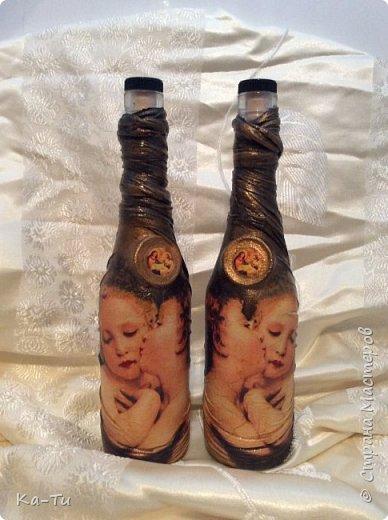 Бутылочки для святой воды фото 5