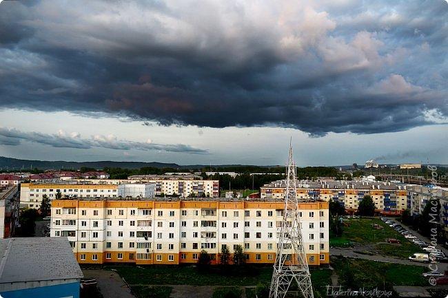 Привет всем кто в сети))) фото 13