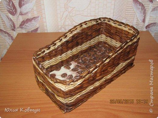 Коробка для документов фото 6