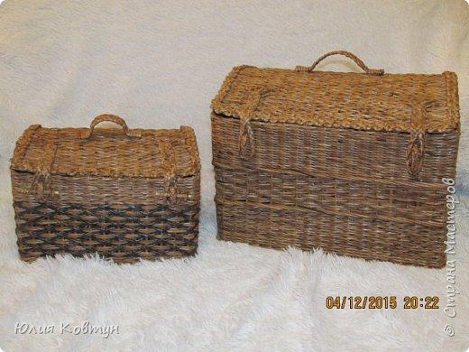Коробка для документов фото 11