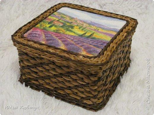 Коробка для документов фото 32