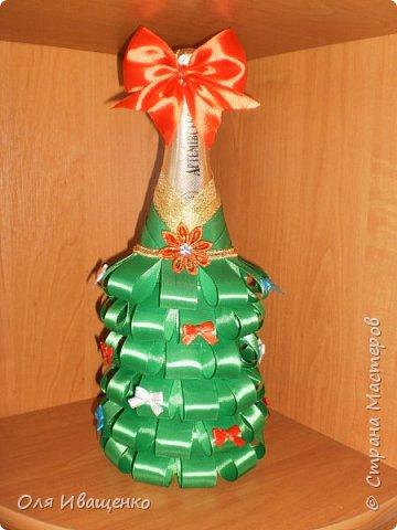 Съемный наряд на шампанское! фото 1