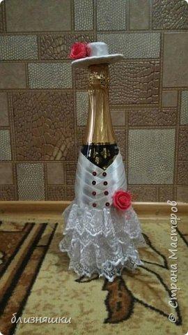 Свадебный подарок фото 3