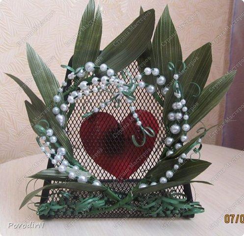 Еще пара сувениров на день Святого Валентина. фото 1