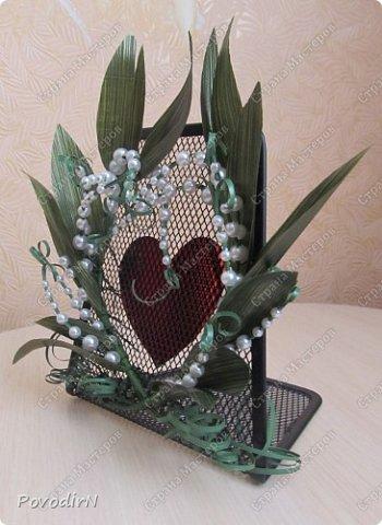 Еще пара сувениров на день Святого Валентина. фото 2