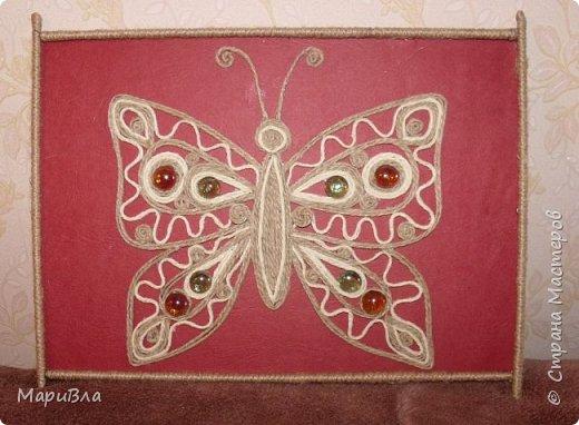 В компанию шпагатной девоньке http://stranamasterov.ru/node/856190  были созданы еще две подружки. фото 8
