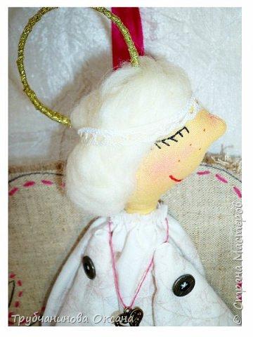 Сонный Ангел фото 4