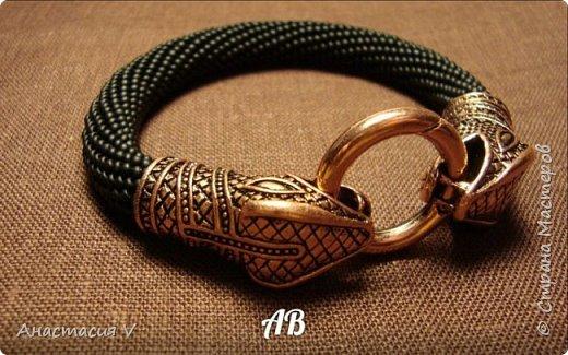 Мой подарок любимому мужу) Муж доволен)))) фото 3