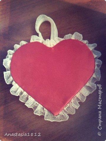 сердечки фото 2