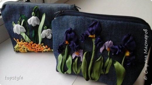 Тюльпаны  и нарцисы фото 2