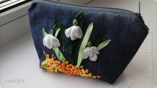 Тюльпаны  и нарцисы фото 3