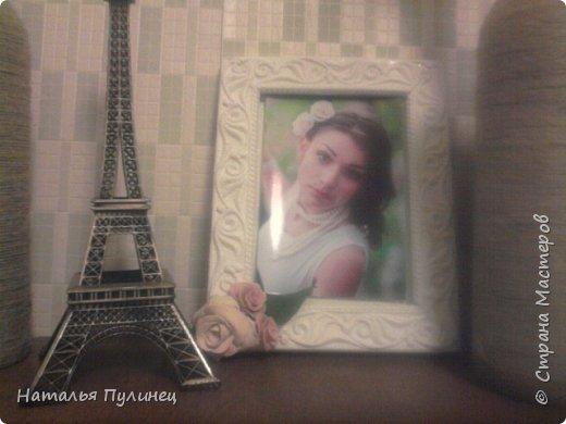 фото рамка для фото любимой доченьки фото 2