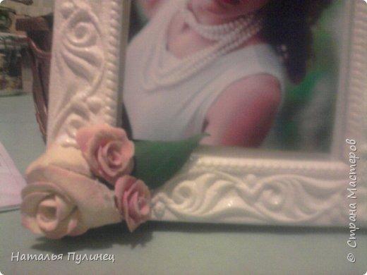 фото рамка для фото любимой доченьки фото 4