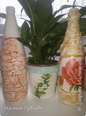 ваза была готова к выкидыванию фото 6