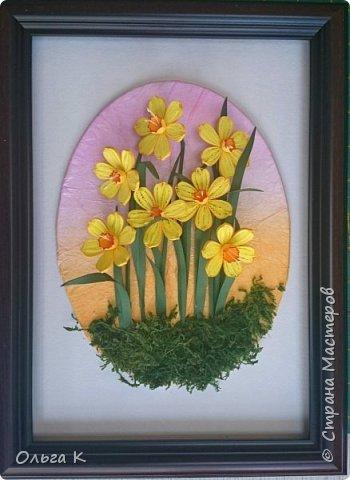 Привет всем! ДРУЗЬЯ, хочу Вам показать несколько своих совсем-совсем новых работ - орхидеи и розы; а так же  работы моих учеников - взрослых, которые приходят ко мне в студию. У нас такая творческая атмосфера царит, столько идей, творчества, настроения! Приходите и Вы, двери всегда открыты, будем рады!  фото 11