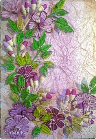 Привет всем! ДРУЗЬЯ, хочу Вам показать несколько своих совсем-совсем новых работ - орхидеи и розы; а так же  работы моих учеников - взрослых, которые приходят ко мне в студию. У нас такая творческая атмосфера царит, столько идей, творчества, настроения! Приходите и Вы, двери всегда открыты, будем рады!  фото 20