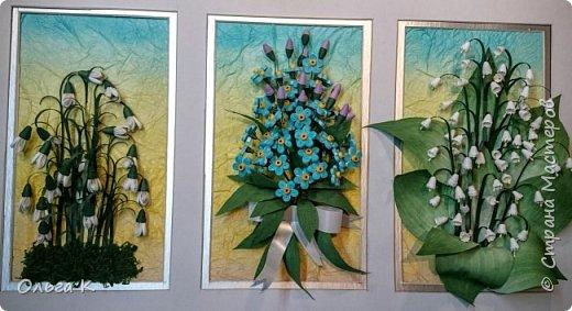 Привет всем! ДРУЗЬЯ, хочу Вам показать несколько своих совсем-совсем новых работ - орхидеи и розы; а так же  работы моих учеников - взрослых, которые приходят ко мне в студию. У нас такая творческая атмосфера царит, столько идей, творчества, настроения! Приходите и Вы, двери всегда открыты, будем рады!  фото 24