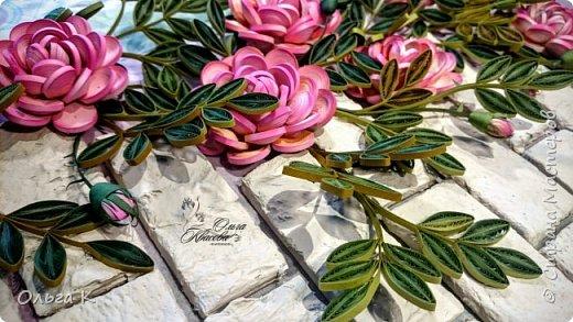 Привет всем! ДРУЗЬЯ, хочу Вам показать несколько своих совсем-совсем новых работ - орхидеи и розы; а так же  работы моих учеников - взрослых, которые приходят ко мне в студию. У нас такая творческая атмосфера царит, столько идей, творчества, настроения! Приходите и Вы, двери всегда открыты, будем рады!  фото 1