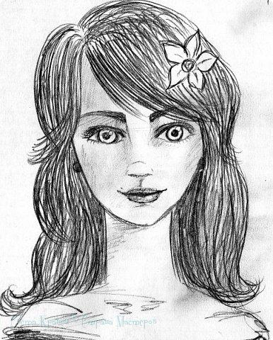 Рисунки фото 7