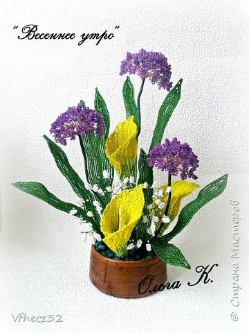 Очень хочется весны)))))