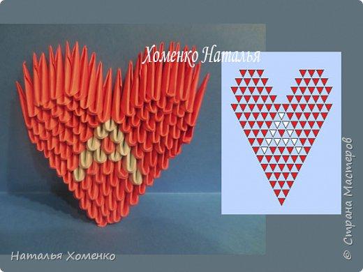 Сердечный алфавит фото 1