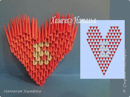 Сердечный алфавит фото 2
