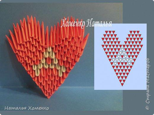Сердечный алфавит фото 5