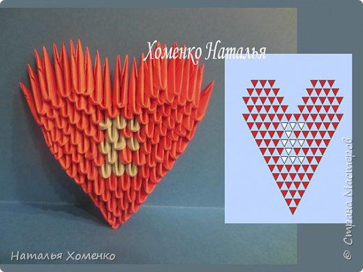 Сердечный алфавит фото 6