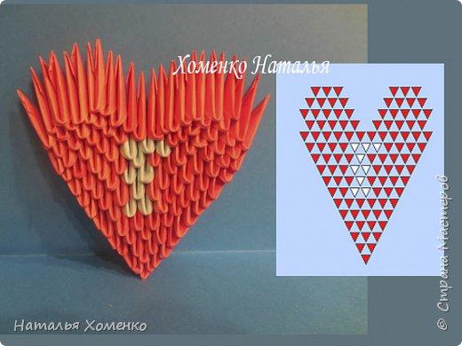 Сердечный алфавит фото 4