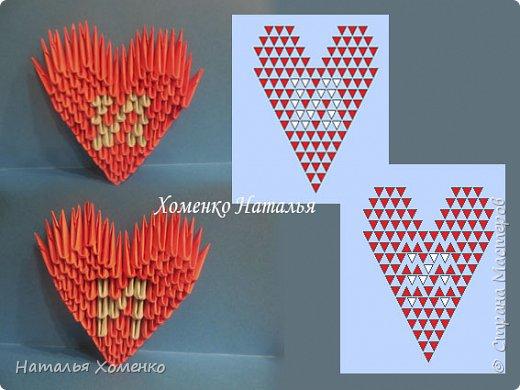 Сердечный алфавит фото 9