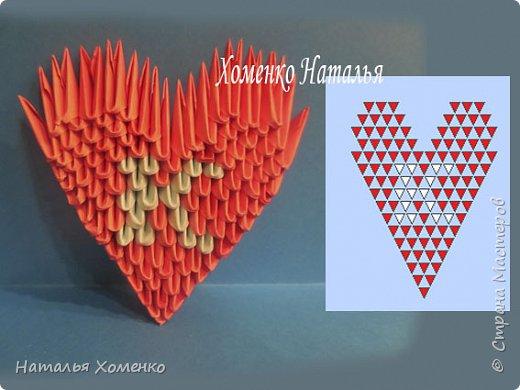 Сердечный алфавит фото 10