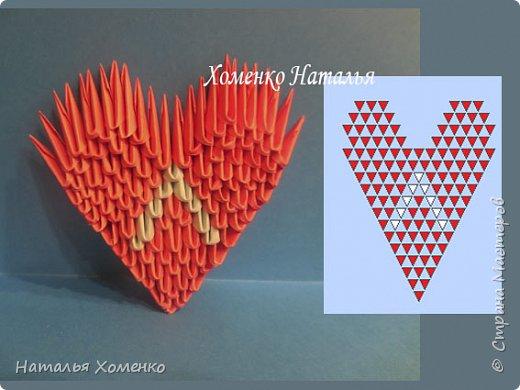 Сердечный алфавит фото 11