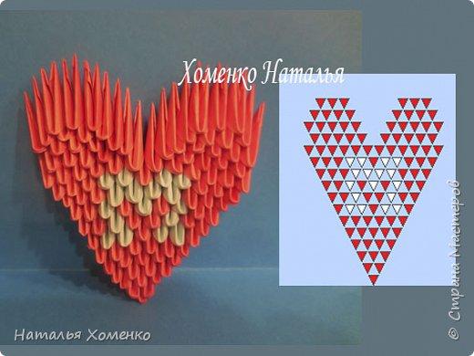 Сердечный алфавит фото 12