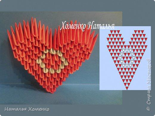 Сердечный алфавит фото 14