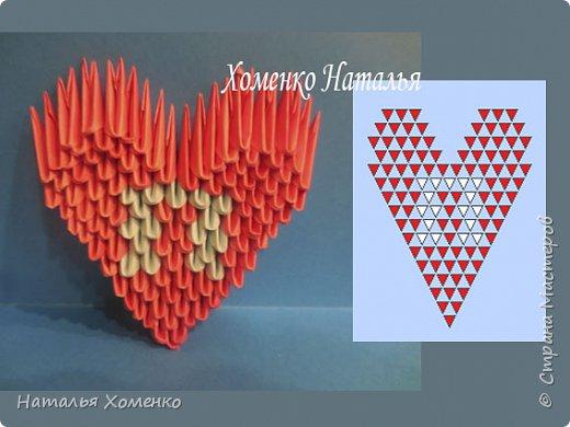 Сердечный алфавит фото 15