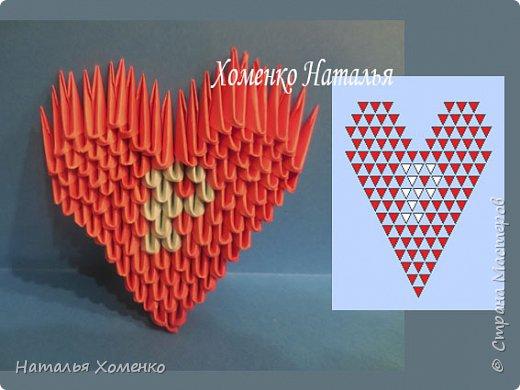 Сердечный алфавит фото 16